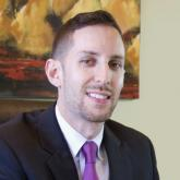 Elder Law Attorney Jeremy A. Wechsler