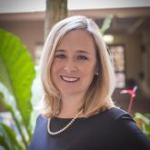 Attorney Jeanne Bennett's Profile