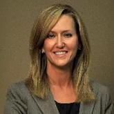 Elder Law Attorney Jeannette M. Weaver