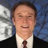 Elder Law Attorney Jeffrey  Hammond