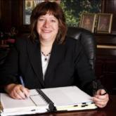 Elder Law Attorney Julie  Low