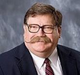 Elder Law Attorney Kelly  Davis