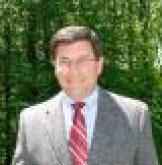 Elder Law Attorney Kevin  O'Brien JD