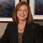 Elder Law Attorney Kathy  Tatone Esq.
