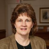 Linda  T. Cox