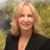 Attorney Lizette B. Sundvick's Profile