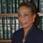 Elder Law Attorney Laurice E. Smith