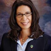 Elder Law Attorney Maria  Siemel