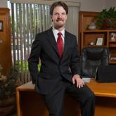Elder Law Attorney Todd  Marquardt