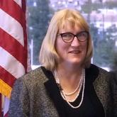 Elder Law Attorney Martha  Patterson