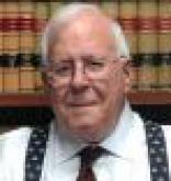 Elder Law Attorney Martin  Burke