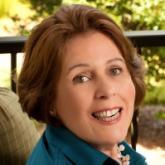 Attorney Maureen Ward's Profile