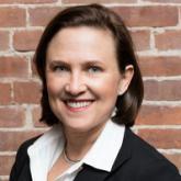 Elder Law Attorney Macrina  Hjerpe