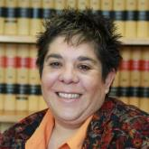 Attorney Monica D. Pacheco's Profile