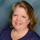 Elder Law Attorney Margaret  Timmel