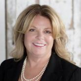 Elder Law Attorney Nancy  Burner Esq., CELA