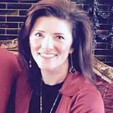 Attorney Natalie Marquez's Profile
