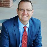 Elder Law Attorney Nathan  Ziegler