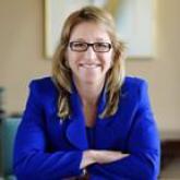 Attorney Nicki Applefield's Profile