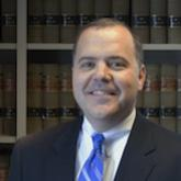 Elder Law Attorney Matthew  Sunderlin