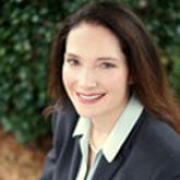 Attorney Patricia Ammari's Profile