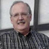 Financial Planner Patrick MacGrath ChSNC's Profile