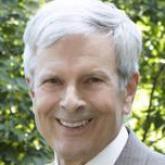 Elder Law Attorney Peter  Gilbert