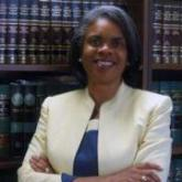 Elder Law Attorney Cheryl  Henderson