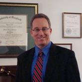 Elder Law Attorney Rob  Goldman