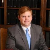 Elder Law Attorney Russell C. Alexander Esq.