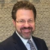 Elder Law Attorney Scott  Solkoff