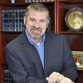 Elder Law Attorney Sean  O'Bryan