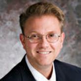 Elder Law Attorney Shaun  Wiedrick