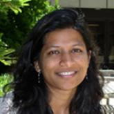 Attorney Sipi S.  Gupta Esq.'s Profile