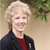 Elder Law Attorney Marilyn G. Miller