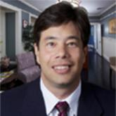 Attorney Stephen Yim's Profile