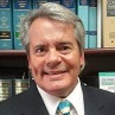 Attorney Vincent Casiano's Profile
