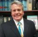 Elder Law Attorney Vincent  Casiano Esq.