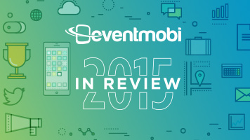 2014: In Review