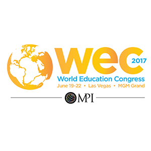 MPI World Education Congress