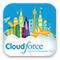 Cloud Force 2012