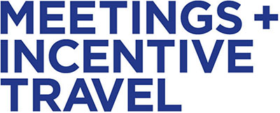 Metting + Incentive Travel Mag