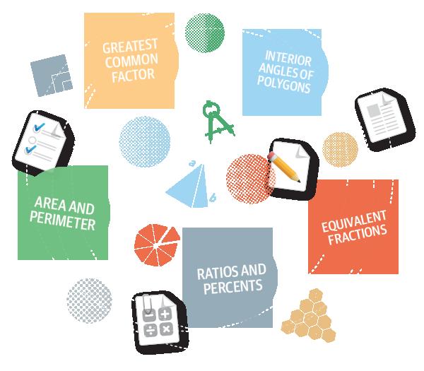 EMP lessons illustration
