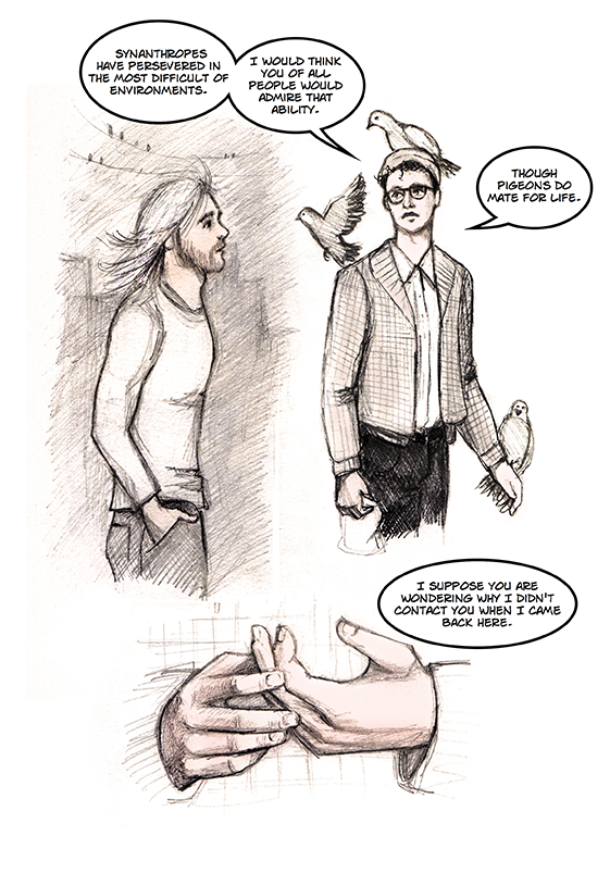 Chapter 22 - Page 14