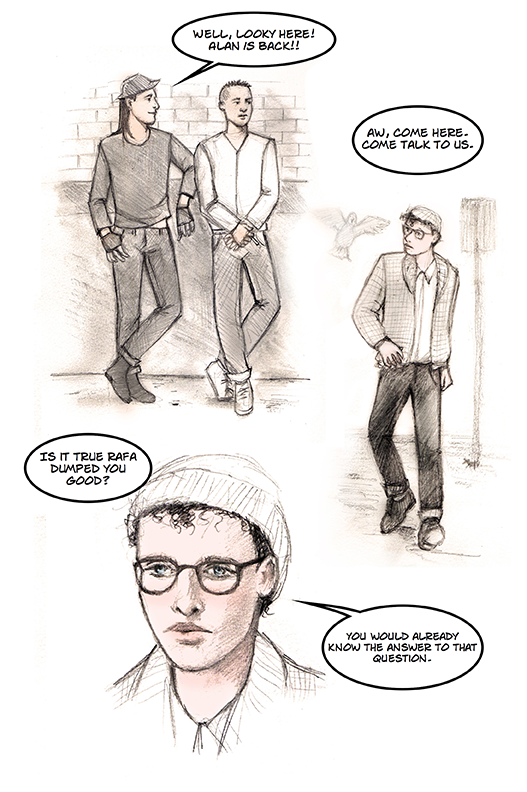 Chapter 22 - Page 7