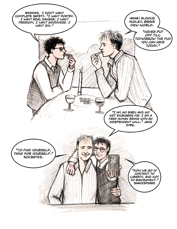Chapter 23 - Page 8