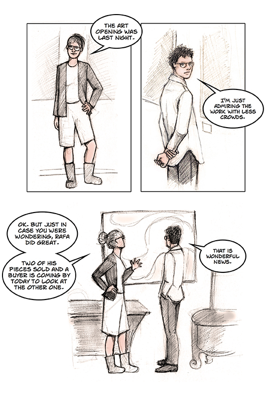 Chapter 24 - Page 1
