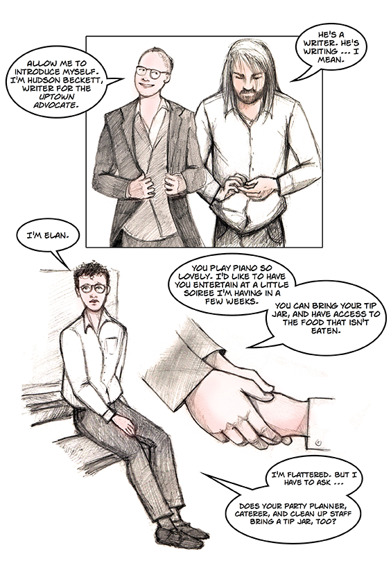 Chapter 25 - Page 7