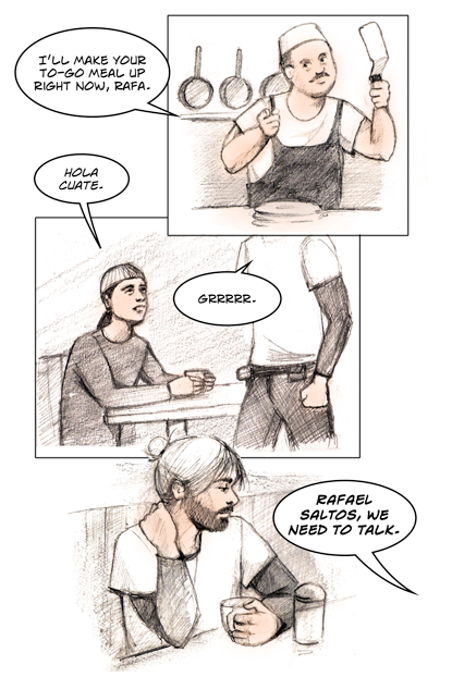 Chapter 26 - Page 7