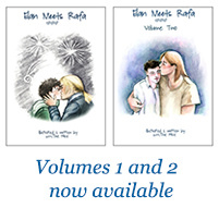 EMR Volumes 1 and 2 now available